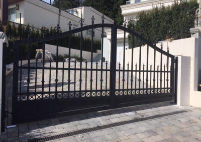 GATES SWING (10)