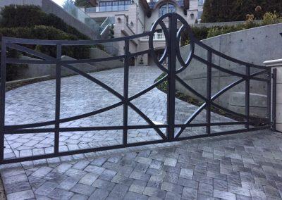 GATES SWING (11)