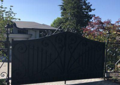 GATES SWING (12)