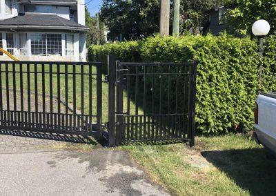 GATES SWING (14)