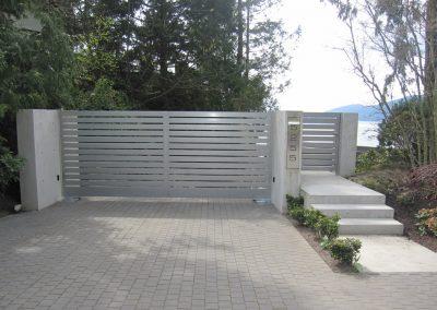 GATES SWING (5)