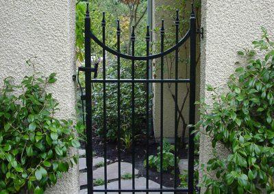 GATES SWING (6)