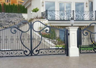 GATES SWING (7)