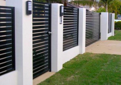 GATES SWING (8)