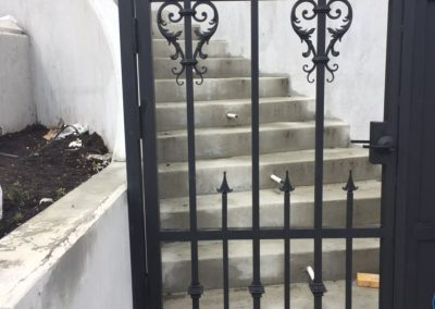 GATES SWING (9)