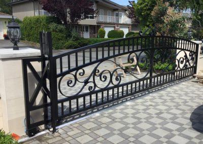 GATES111