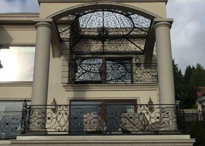 custom railing (10)