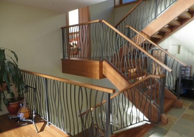 custom railing (12)