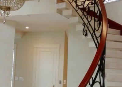 custom railing (2)