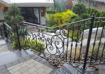 custom railing (4)