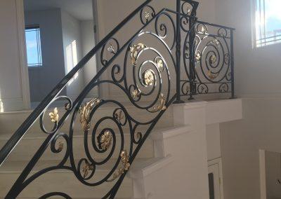 custom railing (6)