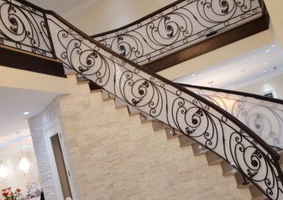 custom railing (8)