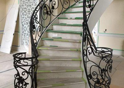 custom railing (9)